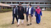 স্বাস্থ্য সুরক্ষা নিশ্চিত হলে খুলবে শিক্ষাপ্রতিষ্ঠান'