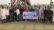 রোটারেক্ট ক্লাব অফ সিলেটের ১৯তম সাধারণ সভা অনুষ্ঠিত