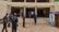হাটহাজারীতে পুলিশ-হেফাজত ব্যাপক সংঘর্ষ, গুলিবিদ্ধ ৪ জন নিহত