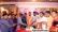 <span style='color:#077D05;font-size:19px;'>রোটারেক্ট ডিসট্রিক্ট অর্গানাইজেশন ৩২৮২ এর</span> <br/> ডি আর আর এডঃহেদায়েত হোসেন তানভীর এর জন্মদিন উদযাপন