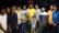 সোশ্যাল ইউনিটি অর্গানাইজেশনের ২০২১-২২ সেশন এর কমিটি অনুমোদন