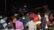 ভাবনায় যখন লকডাউন 'মুহিতুর রহমান সোহাগ'