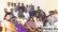 """৮ম রোটারেক্ট ডিস্ট্রিক্ট কনফারেন্স  """"টাইটানিক ২১"""" এর প্রথম প্রস্তুতি সভা ও ইফতার মাহফিল সম্পন্ন"""