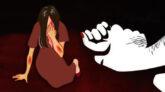 দশম শ্রেণির ছাত্রীকে ধর্ষণ, বিচারের নামে হয়রানি