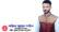 দক্ষিণ সুরমা উপজেলা ছাত্রলীগের সাংগঠনিক সম্পাদক সাব্বির আহমদ শাকিলের ঈদ শুভেচ্ছা