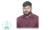 সিলেট মহানগর যুবলীগ নেতা সারোয়ার হোসেইন চৌধুরীর ঈদ শুভেচ্ছা