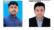 বাংলাদেশ হিন্দু যুব পরিষদ মৌলভীবাজার জেলার বড়লেখা উপজেলার কমিটি গঠন