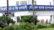সিলেটে একদিনে ক'রোনায় ৪ জনের মৃ'ত্যু