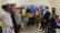 """সিলেটে রোটারেক্টরদের উদ্যোগে সম্পন্ন হলো প্রজেক্ট """"Life Line"""""""