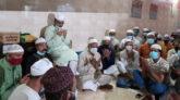 শহীদ ক্যাপ্টেন শেখ কামাল'র জন্মবার্ষিকীতে মহানগর আওয়ামী লীগের দোয়া মাহফিল