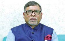 '১২ বছরের বেশি বয়সীদের টিকা দিতে অনুমোদনের অপেক্ষা করা হচ্ছে'